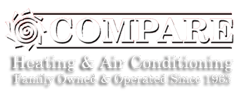 Compare Heating & Air Conditioning - HVAC Heating and Air Conditioning Contractor